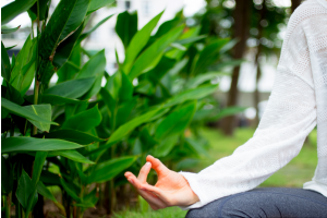 Dia de Consciencialização do Stress: cuide de si e da sua saúde mental