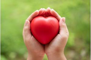 Cuide da Tensão e Proteja o seu coração!
