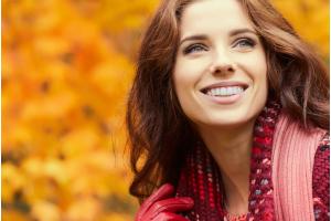 Cuidados a ter com cabelo e pele no Outono