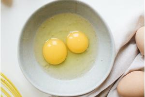Quais os benefícios do ovo para a saúde?