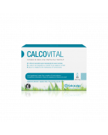 Calcovital