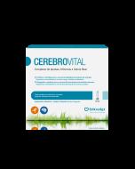 Cerebrovital