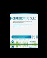 Cerebrovital Gold