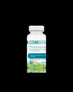 Combital