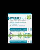 ImunoShot