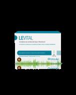 Levital
