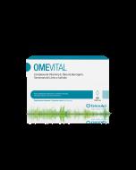 Omevital