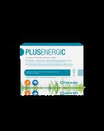 Plus EnergiC