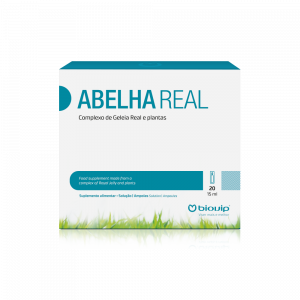 Abelha Real