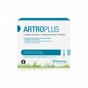 ArtroPlus