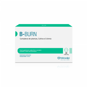 B-Burn