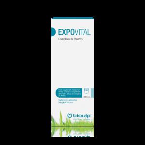 Expovital
