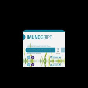 Imunogripe