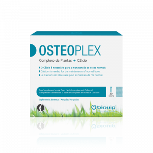 Osteoplex