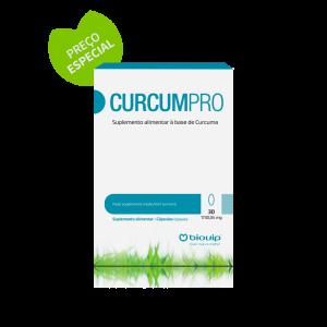 CurcumPro
