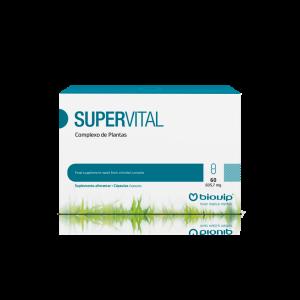 Supervital