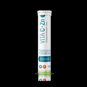 VitaC+Zn