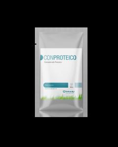 Conproteico Dietético Baunilha