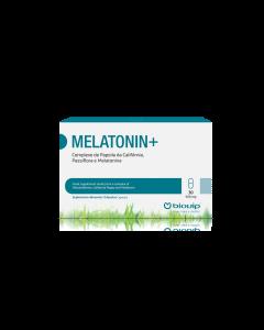 Melatonin+