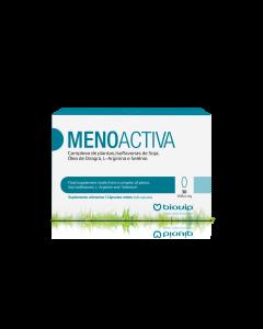 Menoactiva