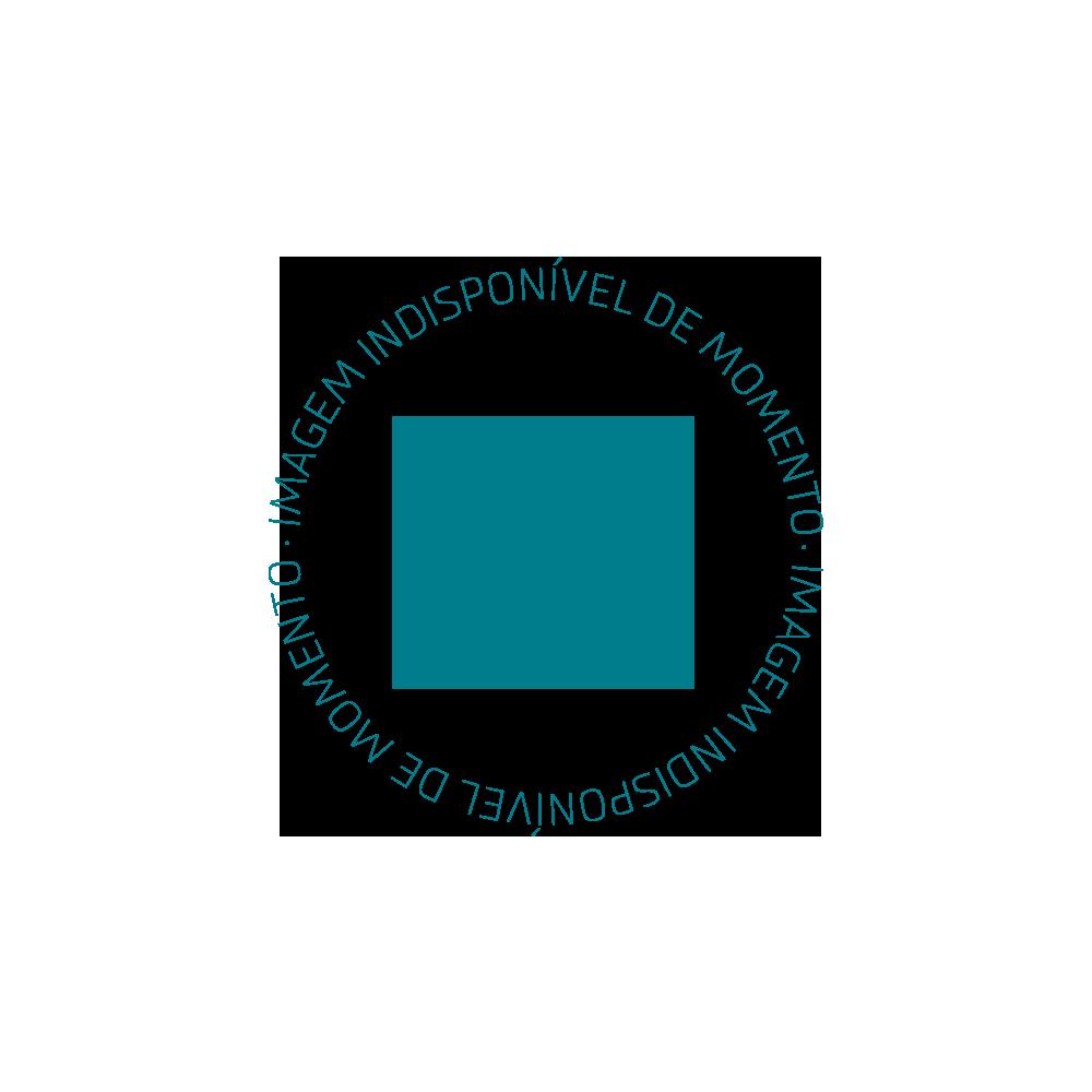 Hepabom Ampolas