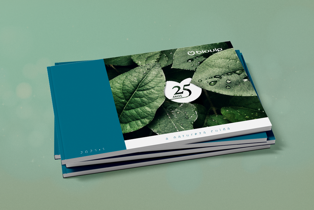 Catálogo Biovip 2021-1