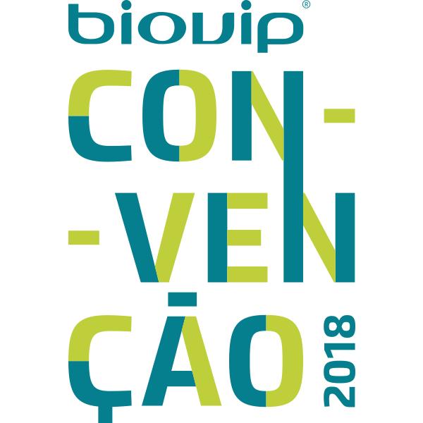 Convenção Biovip 2018