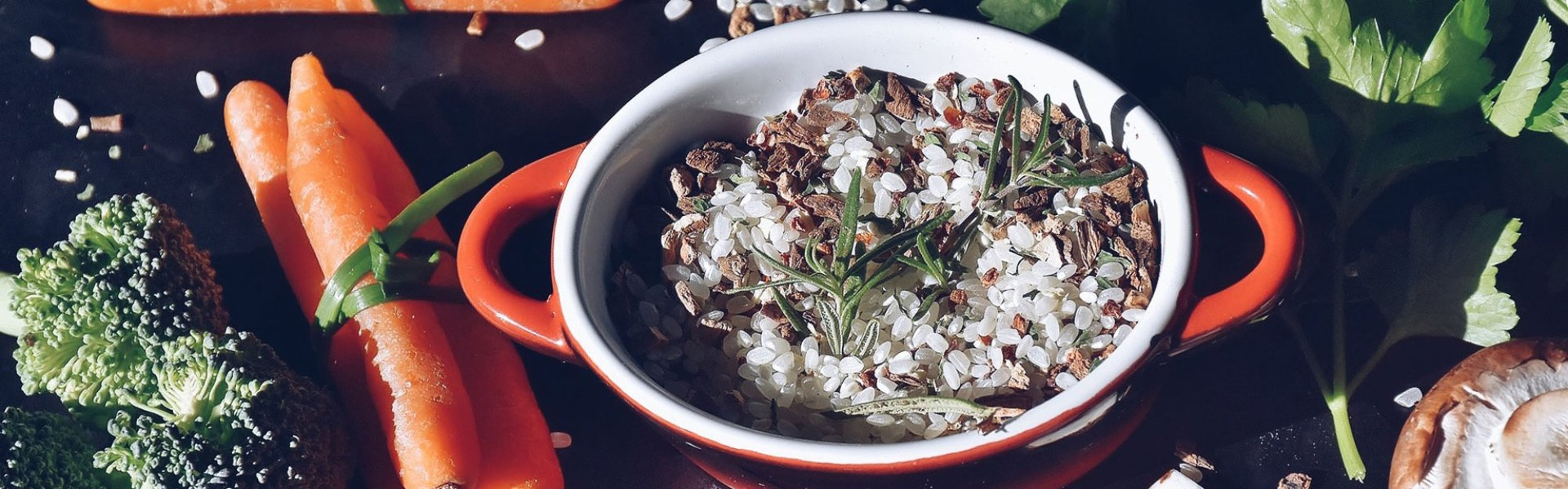 No dia Europeu da Alimentação e Cozinha Saudáveis, brindemos à Dieta Mediterrânica!