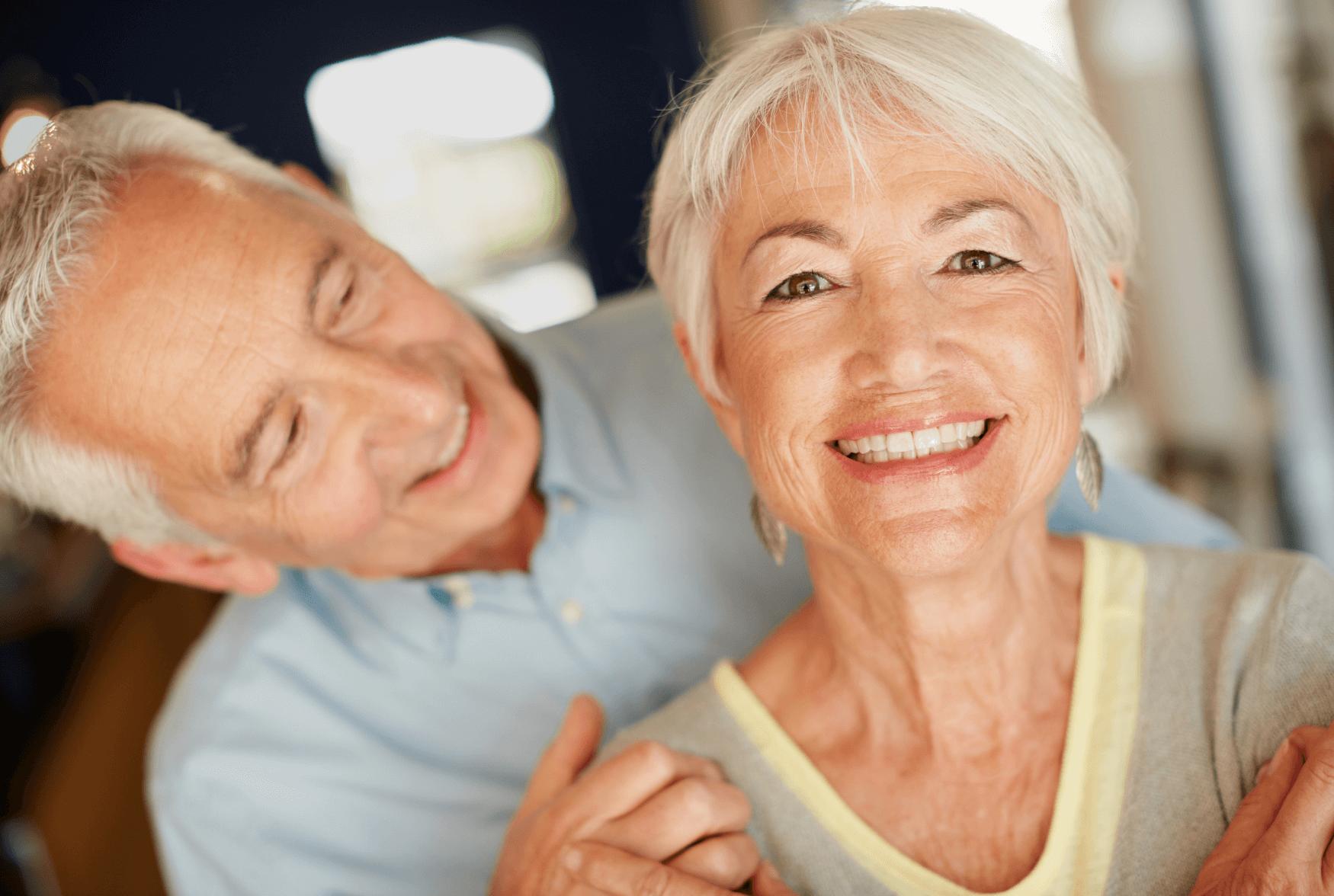 Longevidade e Qualidade de Vida