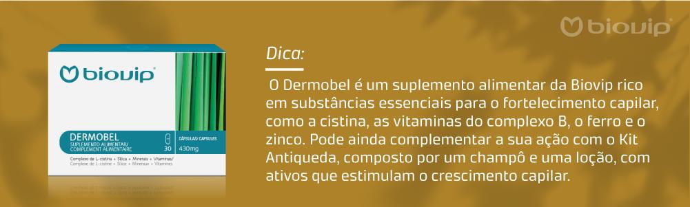 Dermobel
